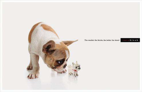 nano_dogs