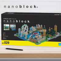 NB-029-Nanoblock-box-London
