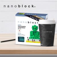 NBH-021-Nanoblock-box-grande-buddha-kamakura