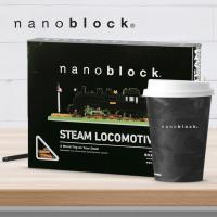 NBM-001-Nanoblock-box-locomotiva