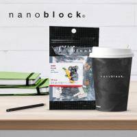 NBC-020 Nanoblock box Koala