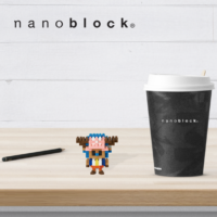 NBCC-049-Nanoblock-