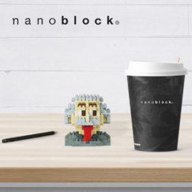 NBCC-057-Nanoblock-Einstein